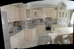 Kitchen_of_Reutov_stitch1