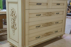 chest of drawers ll